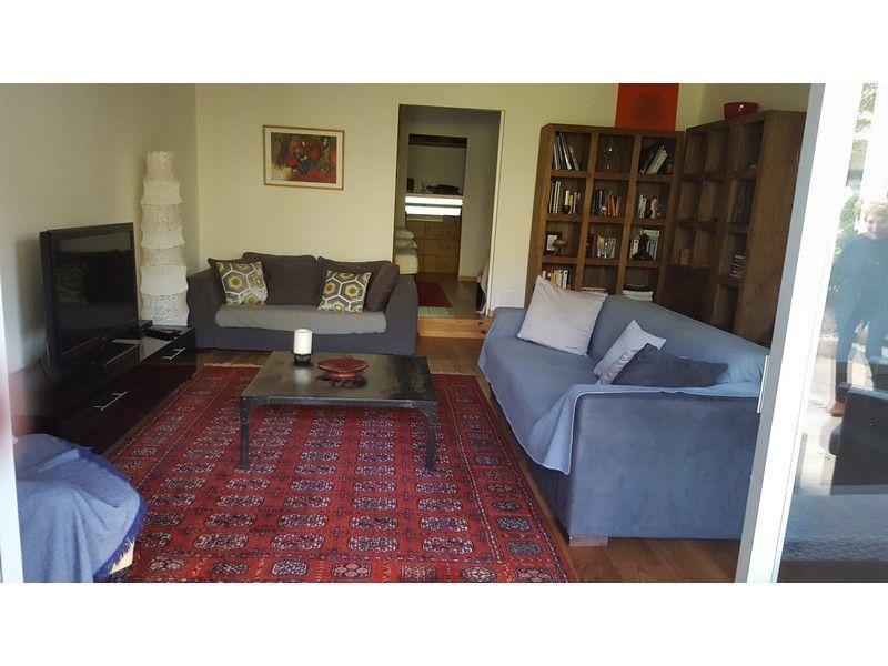 Soggiorno Affitto Appartamento 117888 Porto Vecchio