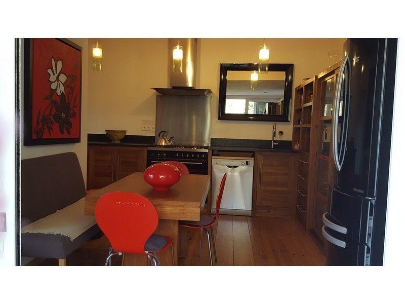 Cucina separata Affitto Appartamento 117888 Porto Vecchio