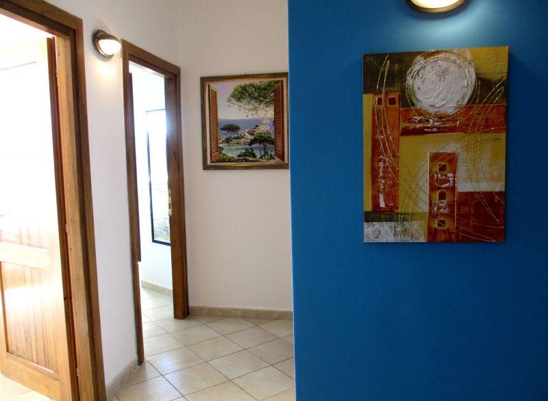 Affitto Appartamento 117889 Ladispoli