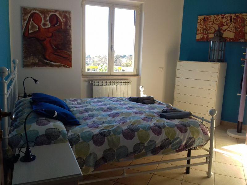 Camera Affitto Appartamento 117889 Ladispoli