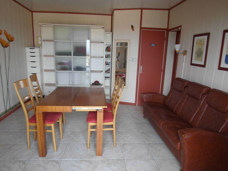 Soggiorno Affitto Appartamento 118190 Hyères