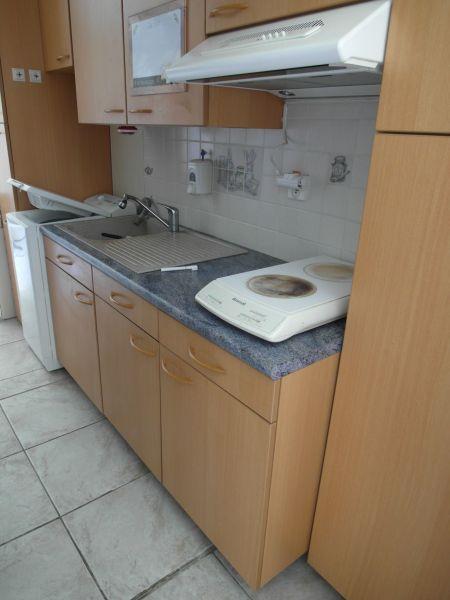 Altra vista Affitto Appartamento 118190 Hyères