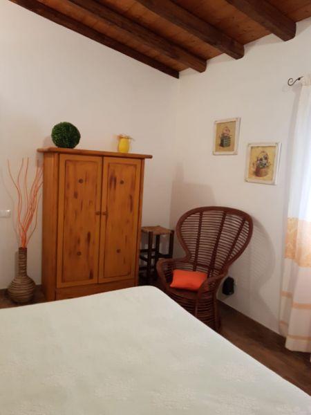 Affitto Casa 118363 Santa Teresa di Gallura