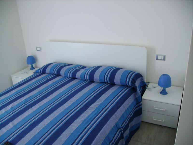 Affitto Appartamento 118596 Alba Adriatica