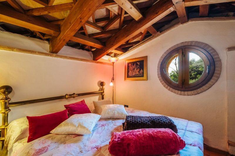 Camera 3 Affitto Villa  118750 Gavorrano