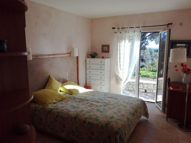 Camera 1 Affitto Villa  118805 Bonifacio