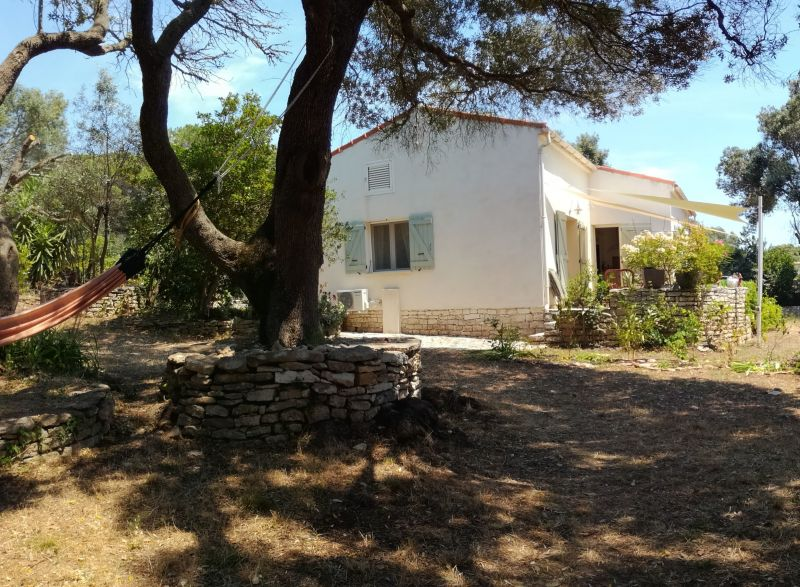 Affitto Villa  118805 Bonifacio