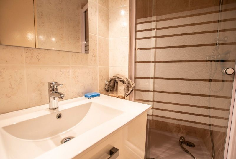 Affitto Appartamento 119527 Sainte Maxime