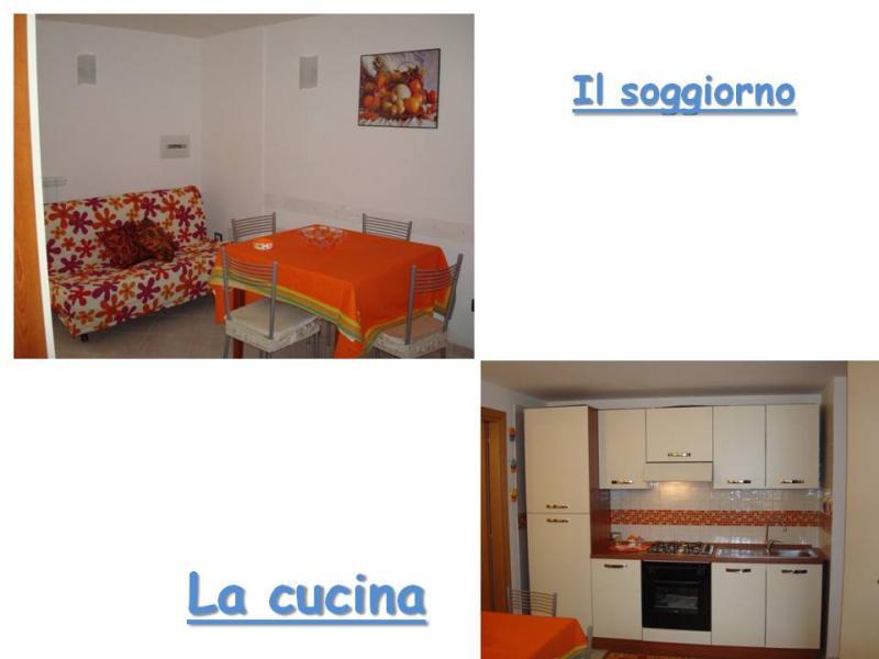 Affitto Monolocale 63573 Gaeta