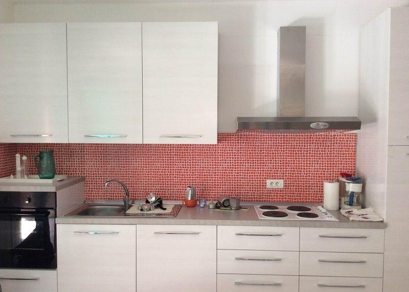 Affitto Appartamento 64700 Isola Rossa