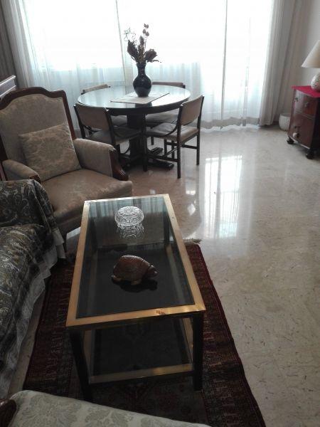 Soggiorno Affitto Appartamento 66395 Roma