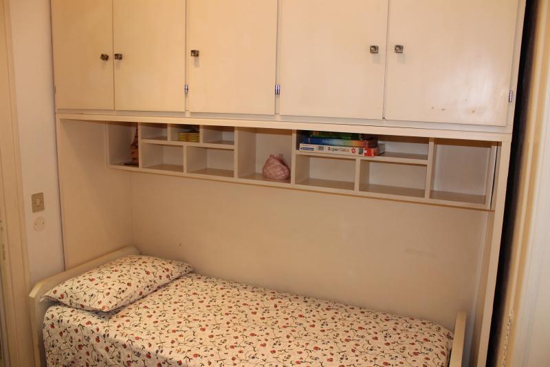 Camera 2 Affitto Appartamento 66395 Roma