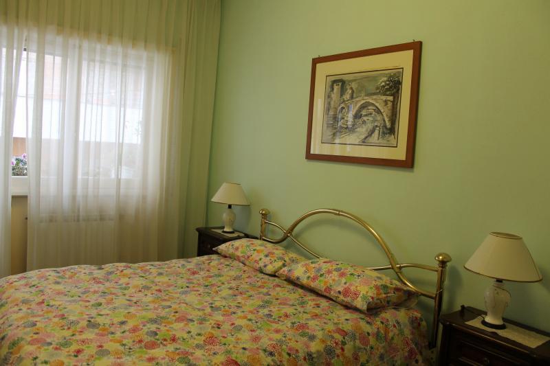 Camera 1 Affitto Appartamento 66395 Roma