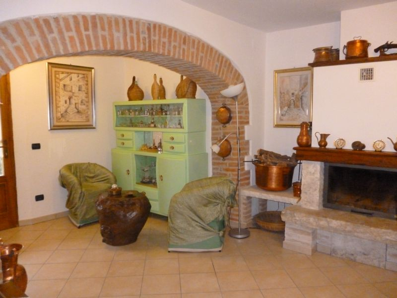 Affitto Appartamento 69682 Rapolano Terme
