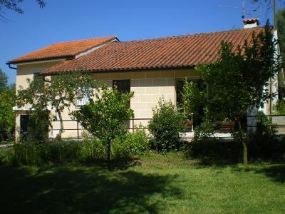 Affitto Casa 70923 Ponte de Lima