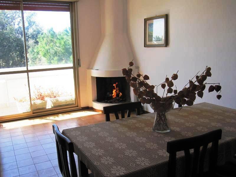 Altra vista Affitto Appartamento 71115 Giulianova