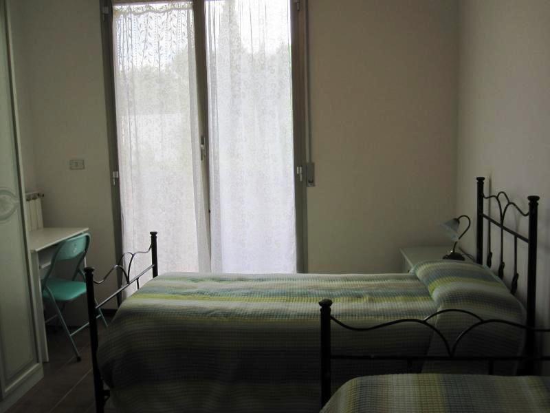 Camera 2 Affitto Appartamento 71115 Giulianova