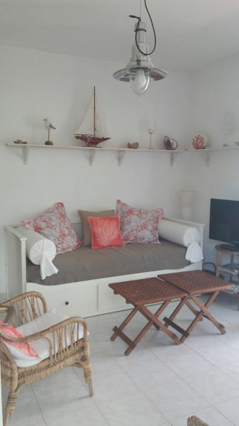 Affitto Casa 71326 Porto Cesareo
