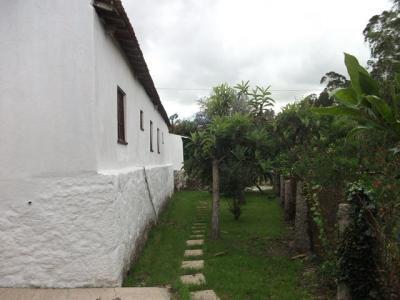 Pianta casa vacanze Affitto Casa 72650 Caminha