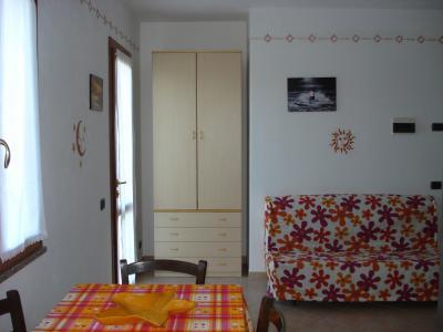 Affitto Appartamento 74182 Capoliveri