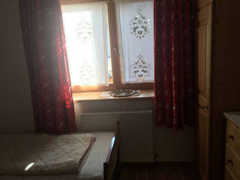 Affitto Appartamento 74804 Auronzo di Cadore