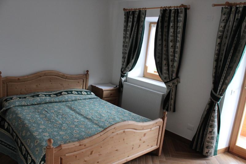 Camera Affitto Appartamento 74804 Auronzo di Cadore