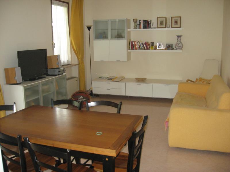 Affitto Appartamento 76091 Lazise
