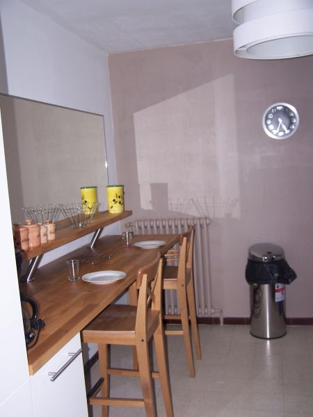 Affitto Villa  76953 Fontainebleau