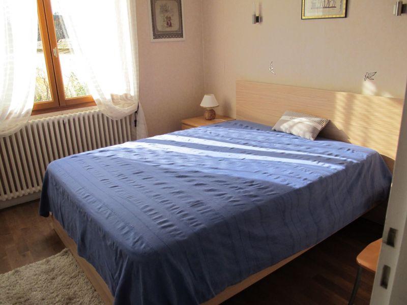 Camera 2 Affitto Villa  76953 Fontainebleau