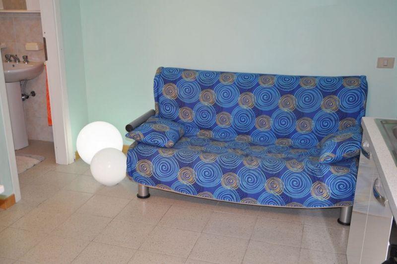 Affitto Appartamento 78532 Le Castella