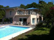 Villa Cap Ferret 4 a 12 persone