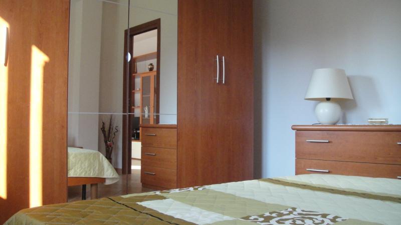 Camera Affitto Appartamento 81895 La Spezia