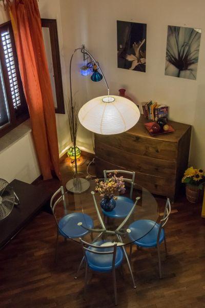 Affitto Appartamento 85412 Palermo