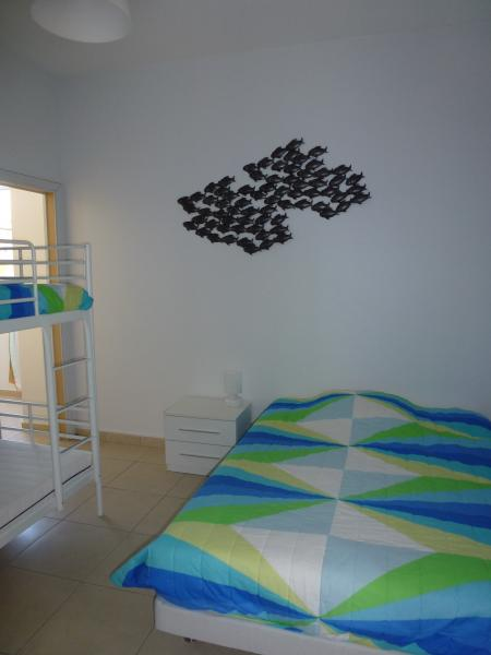 Camera 2 Affitto Appartamento 87229 Pescara