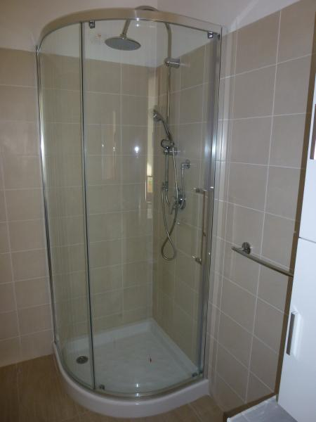 Bagno Affitto Appartamento 87229 Pescara