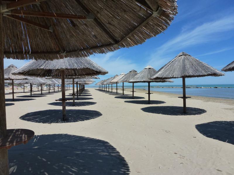 Spiaggia Affitto Appartamento 87229 Pescara