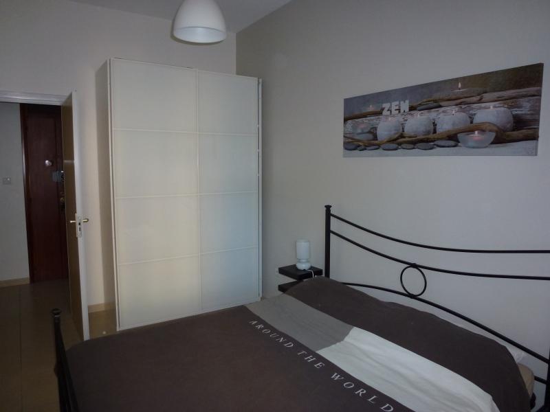 Camera 1 Affitto Appartamento 87229 Pescara