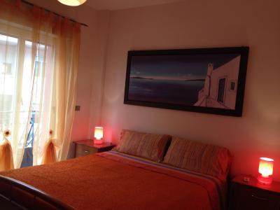 Affitto Appartamento 87713 Brolo