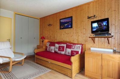 Affitto Appartamento 91426 Les Menuires