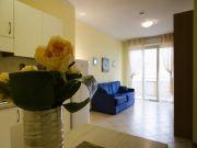 Appartamento in Residence Rimini 4 a 6 persone