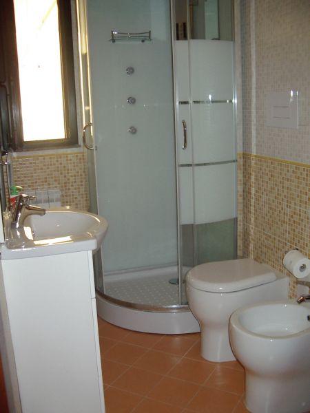 Affitto Appartamento 93140 Capo d'Orlando