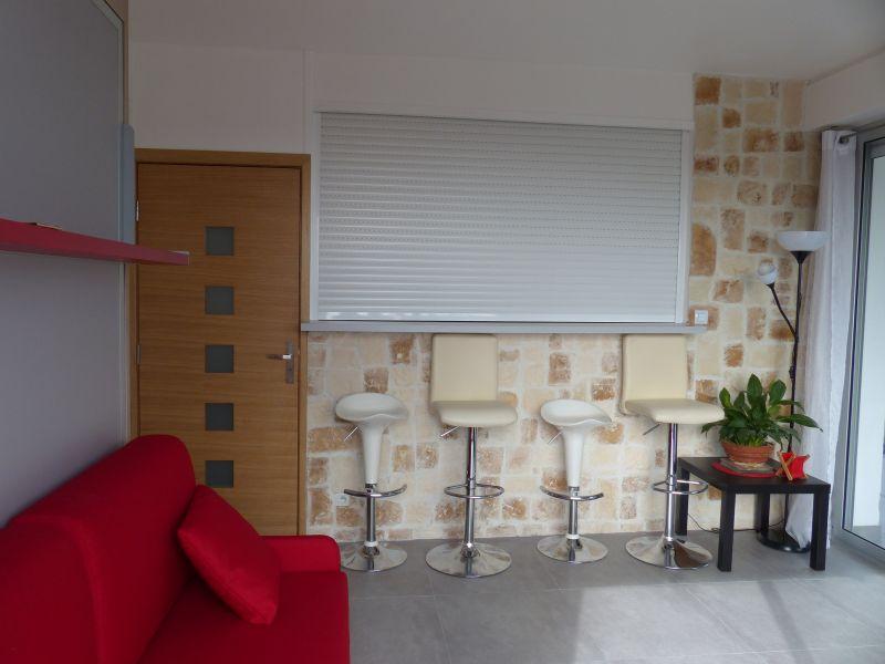Camera Affitto Appartamento 93557 Nizza