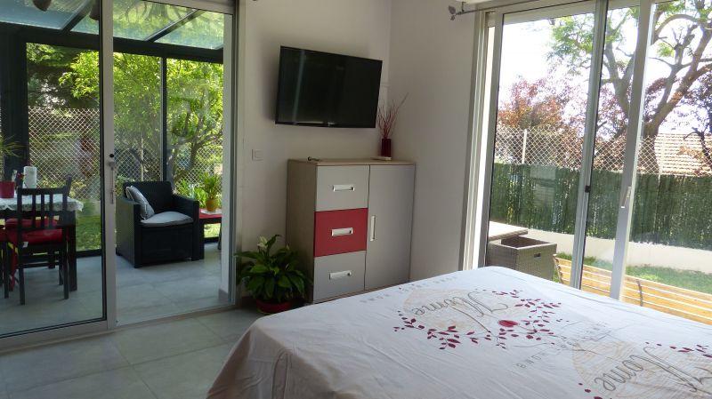 Affitto Appartamento 93557 Nizza