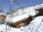 Chalet/Baita Les 2 Alpes 14 a 16 persone