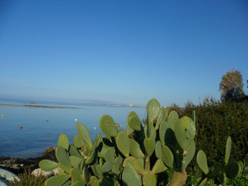 Altra vista Affitto Appartamento 96203 Porto Cesareo