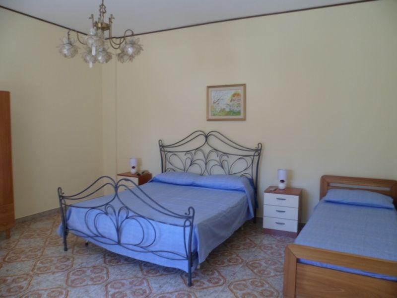 Affitto Appartamento 96203 Porto Cesareo