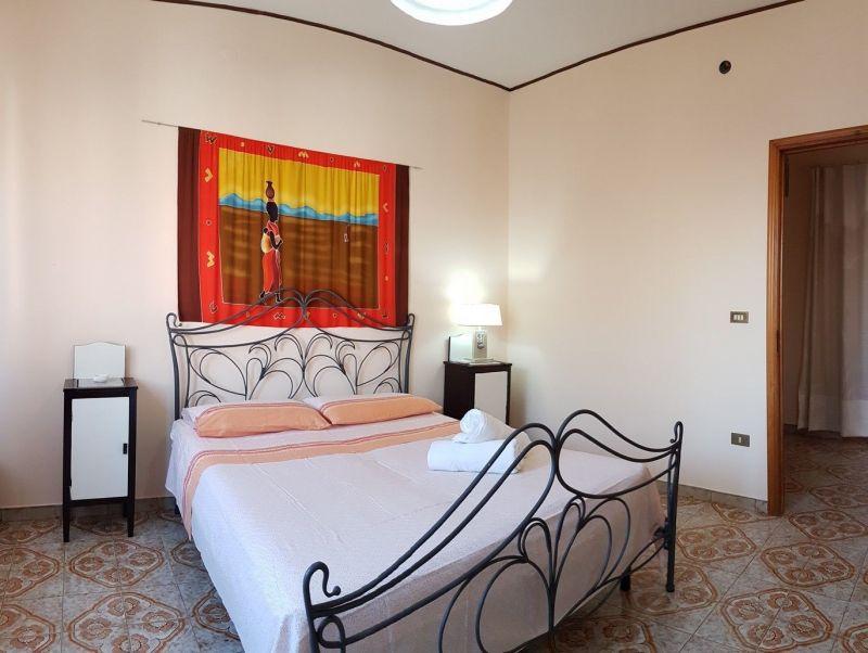Camera 1 Affitto Appartamento 96203 Porto Cesareo