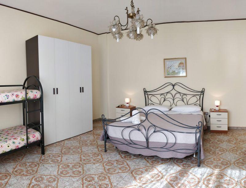 Camera 2 Affitto Appartamento 96203 Porto Cesareo