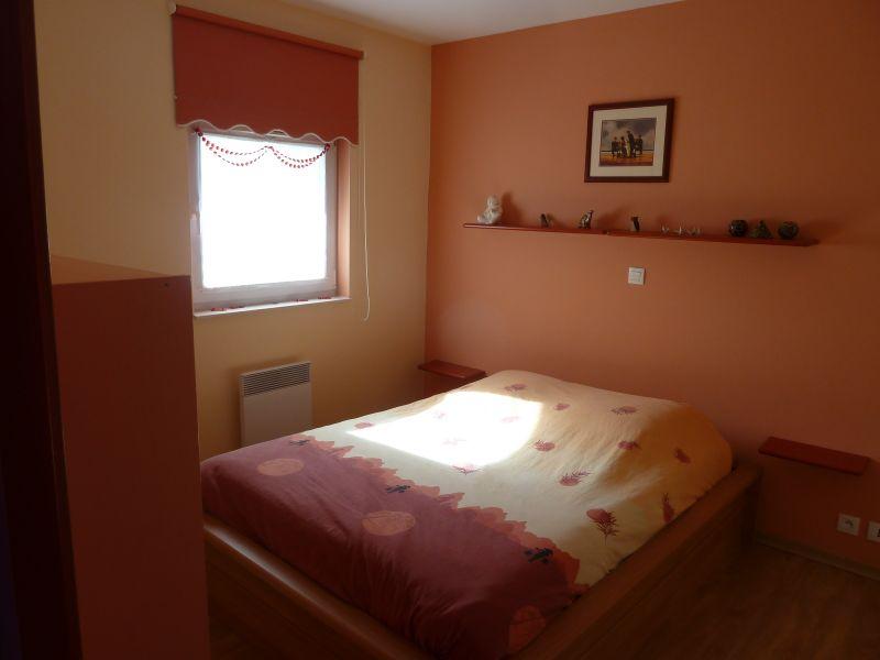 Camera Affitto Appartamento 96569 Wimereux