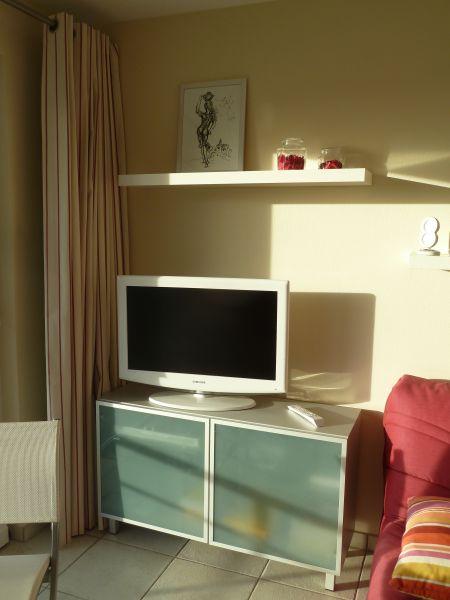 Affitto Appartamento 96569 Wimereux